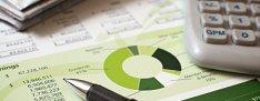 Ministério Público Federal é favorável a reajuste do FGTS pela inflação do INPC