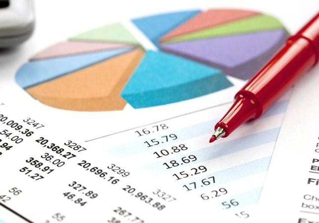 A Lei nº 12.973 altera tributação de empresas brasileiras