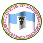 O CONTADOR BEM REMUNERADO
