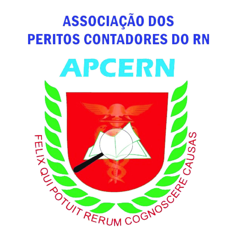 CONVOCAÇÃO – AGE 02 2019 – APCERN